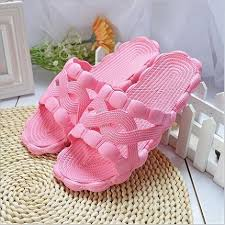 دمپایی پلاستیکی ایرانی